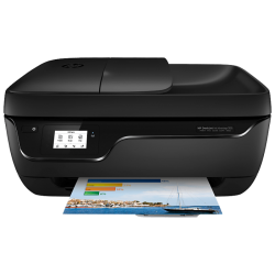 HP DeskJet Ink Advantage...