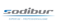Sodibur & Co Ltd